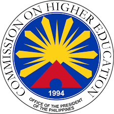 CHED Philippines