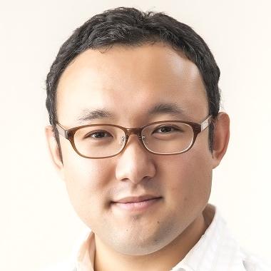 Dr. Koichi Nakagawa